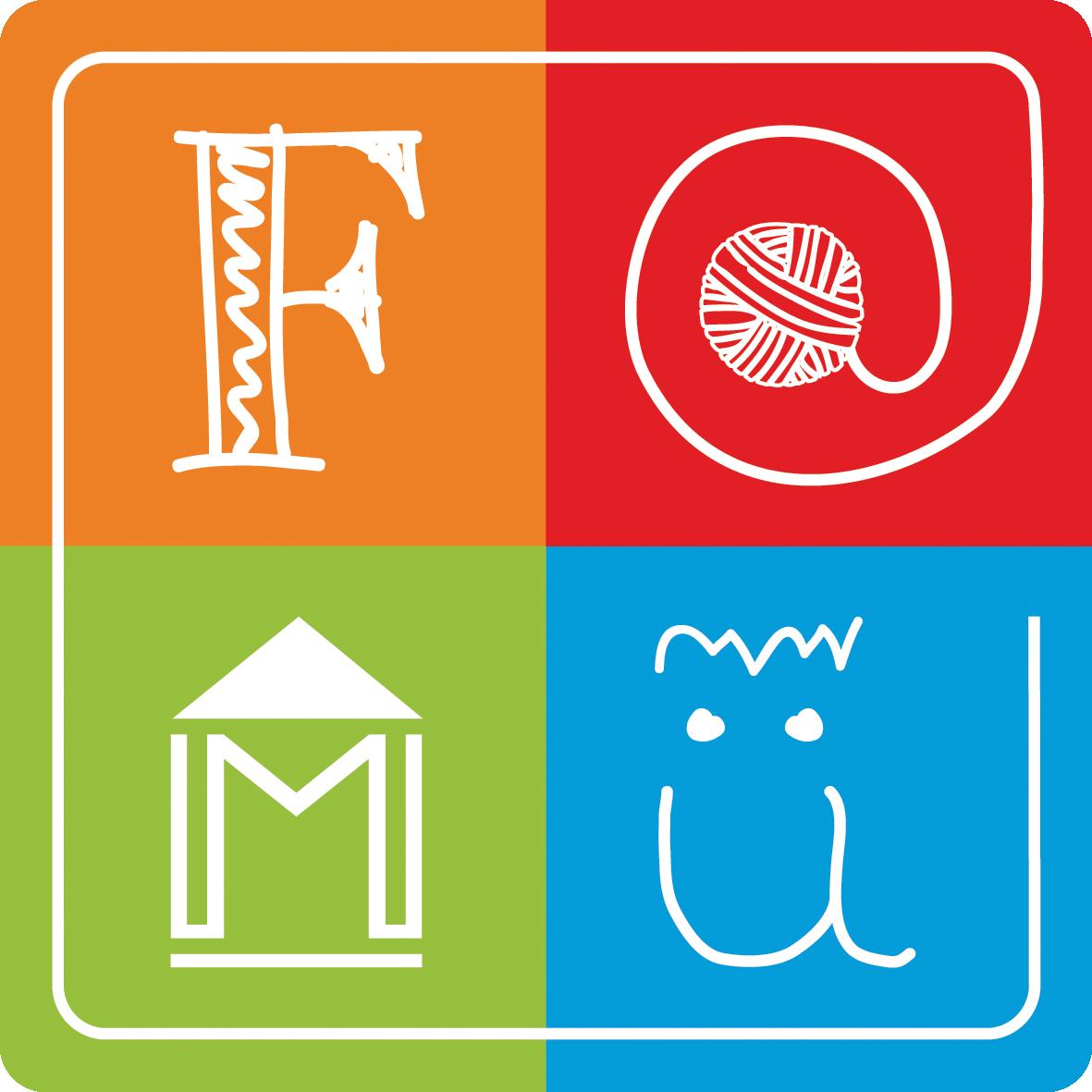 logo_fmu-_-obbligatorio