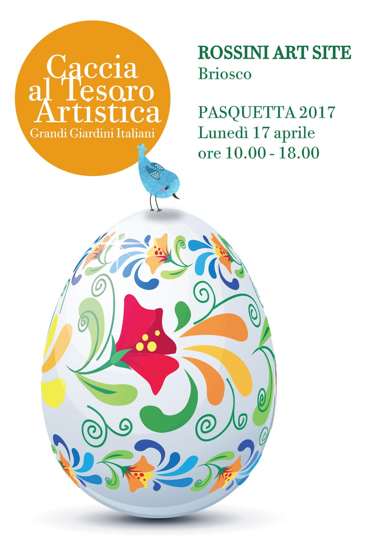 Pasquetta-2017-10-15