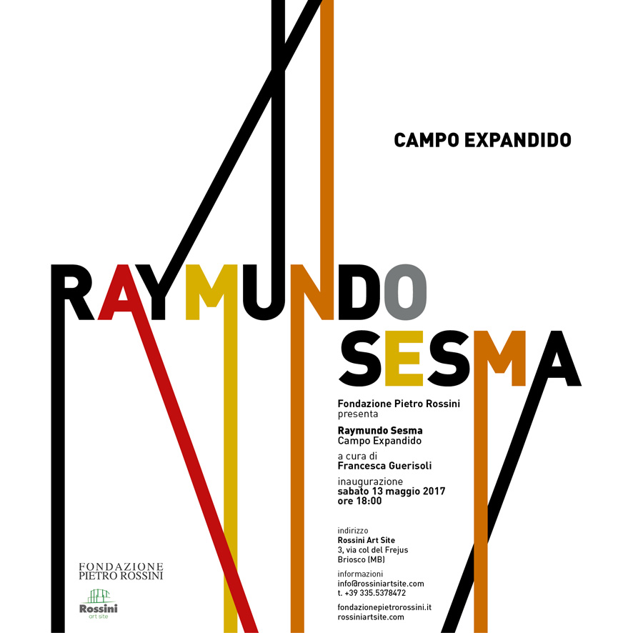 Raymundo sesma_POSTSocial_color