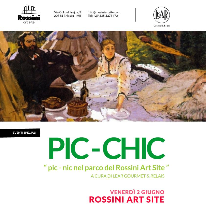 RAS.eventi.PICCHIC.locandina.2017.WEB3
