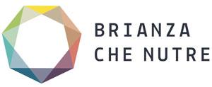 logo-brianza-1024x519