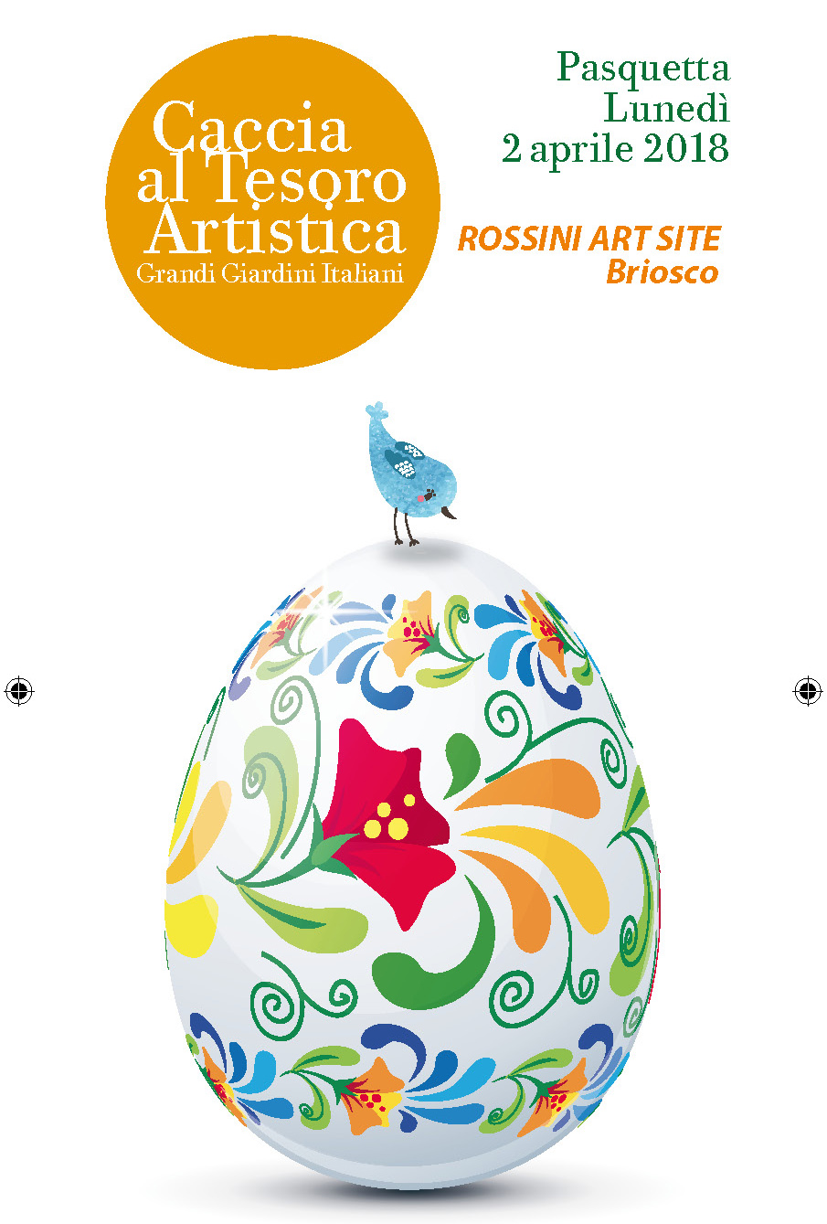 CacciaTesoro2018_Rossini Art Site_Pagina_1