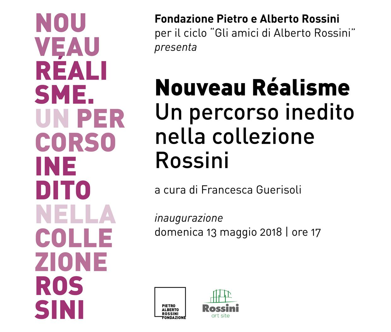 NR_InvitoMail