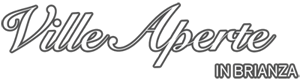 VA_Logo_300