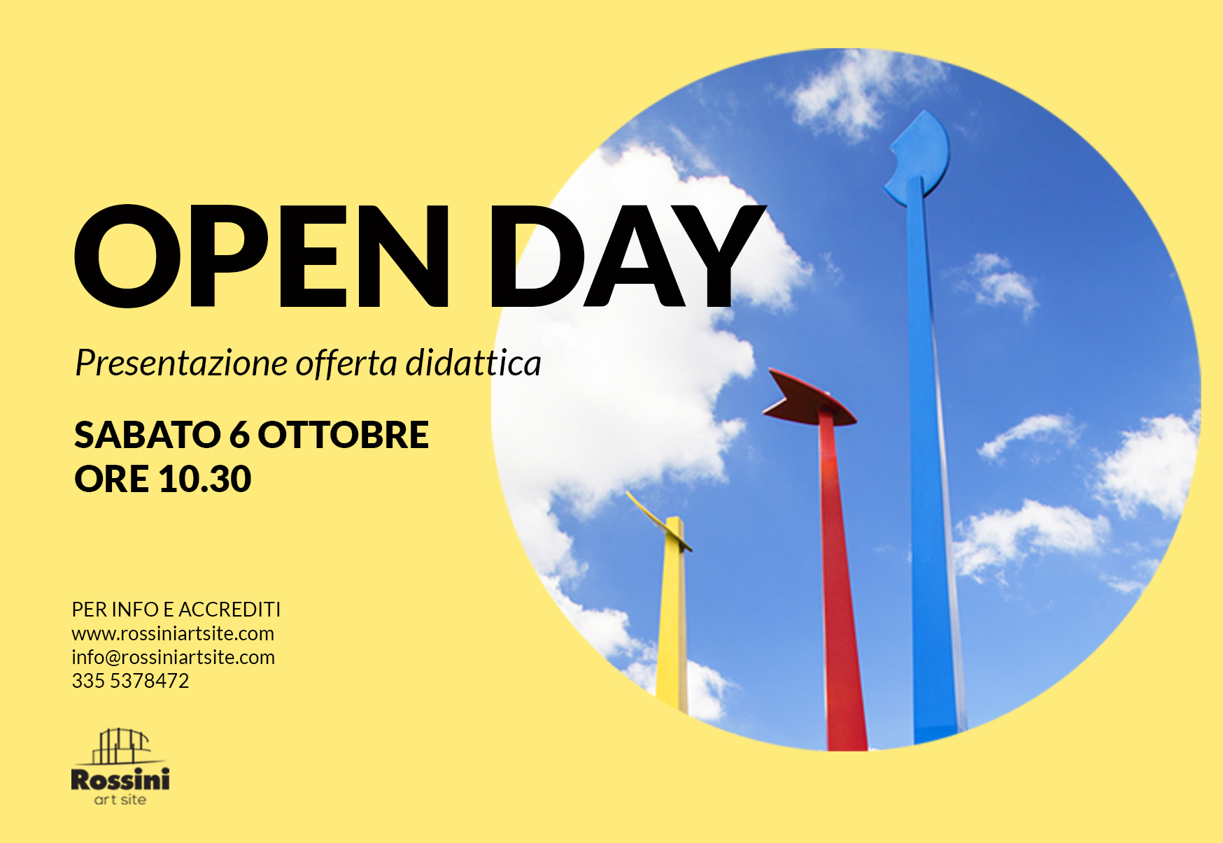 open day ottobre_1