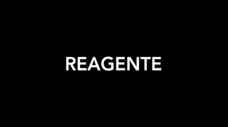Reagente